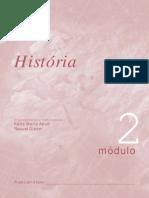 _modulo2.apostila