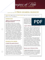 SLP071202GuardaSilencioFinal