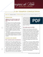 SLP080427 ConfianzaFinal