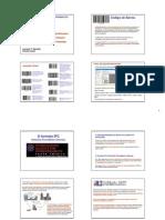 PCC 5302 2007 Gest%C3%A3o da informa%C3%A7%C3%A3o em SCM
