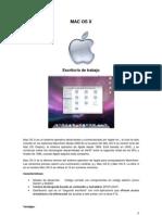 Sistemas Operativos Ventajas Desventajas
