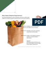Budget Cut Info Graphic v2