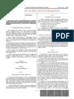La_Tariffa_Dottori_Commercialisti_ed_Esperti_Contabili_(DM_2_settembre_2010,_n._169)