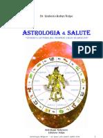 Salute e Astrologia