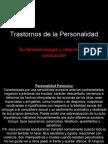 04-Trastornos de La Personal Id Ad
