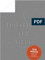 livropirata_finalweb