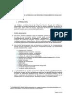 01-Norma Técnica Básica Autorización Sanitaria At. Cerrada