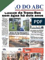Jornal União do ABC - Edição 110