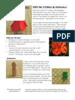 Poppy Peg Doll PDF