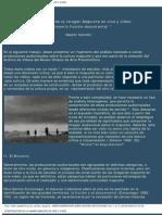 CONSTRUCCIÓN DE LA IMAGENMAPUCHE EN CINE Y VIDEO