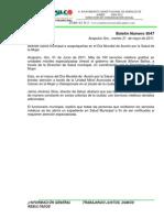 Boletín_Número_3047_Salud