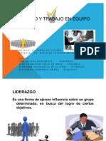 LiderazgoYTrabajoEnEquipo(Sist.cal.)