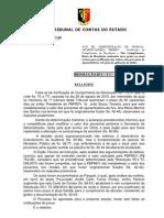 03727_09_Citacao_Postal_jjunior_RC1-TC.pdf