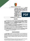 02390_06_Citacao_Postal_mquerino_APL-TC.pdf