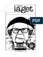 Jean Piaget Revista Total