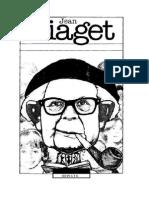Jean Piaget Revista Total