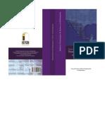 Temas Selectos de Transparencia y Acceso a la Informacion