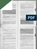 Libro de Ejercicios Selectividad Resueltos as Fisica Quimica I