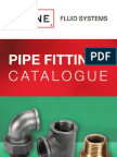 Pipe Fittings Catalogue_Jan2011_Lo Res (2)- FB