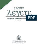Felipe Aliaga Saez - Imaginarios tecnológicos