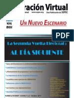 RevistaGeneración2011[1]
