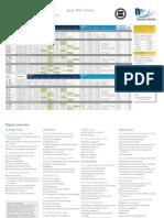 Bpp Price List