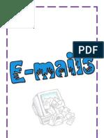10 - E-mails