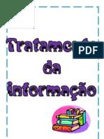 12 - Tratamento de Informação