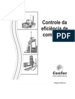 Controle de Eficiencia Comb Apostila