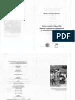 Ramírez - Entre el estado y la guerrilla