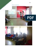 Anexo v - Workshop de LGP