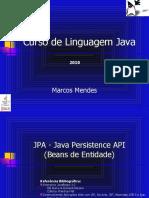 Slides Jpa - Novo