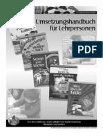 GLOBE Elem Handbuch Web