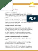 DE12_prof7ano