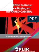 12Things for IR Camera