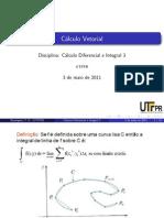 calculo3.Calculo_Vetorial