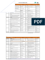 Programa Final Infolac Esp v8