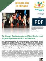Bundesfinale2011_Tujustars_Titel