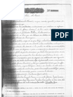 Petición de pensión de guerra Nicolás Camacho Herrera (Costa Rica, 1907)