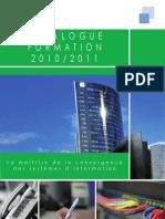 cat2010-2011