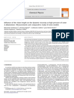 Chemical Physics 369 (2010) 126–137