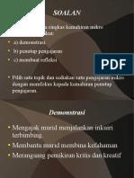 demonstrasi[1]