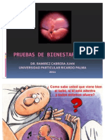 PBF[1]