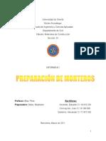 morteros (informe 2 NUEVO)