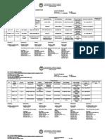 PRC Case Form (or-DR Filled)- Final