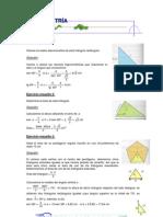 ejercicios trigonometria 4