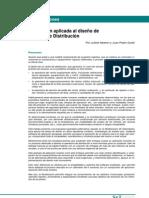 simulacion_diseno_cds