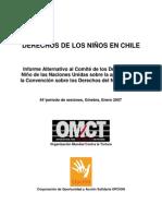chile_informe_altern_crc_omct_opcion_es