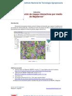 Instructivo-MapServer