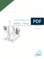 20110201 WTC II Proposal